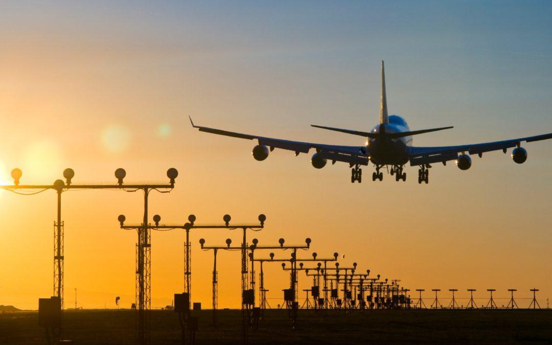 5 países para viajar en el 2019
